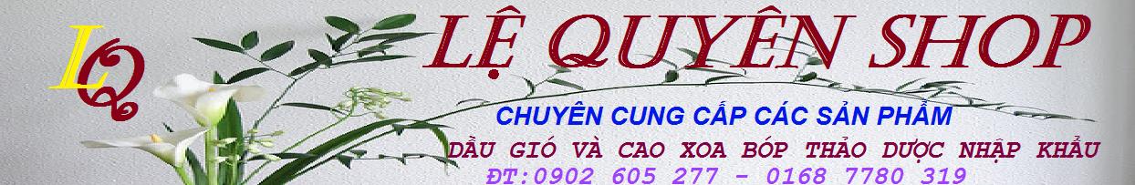 Banner Dầu xoa bóp thảo dược