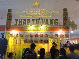 dau_thap_tu_vang_thai_lan