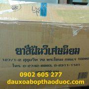 dau-bow-tip-brand-balm-8