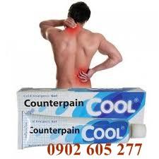 dau_xoa_bop_Counterpain_Cool (40)