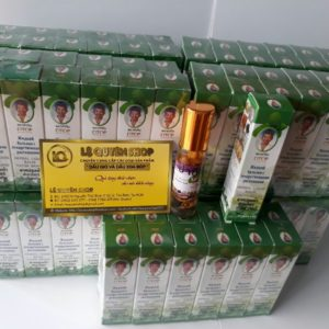 dau_Herbal _Liquid _Balm Yatim (9)