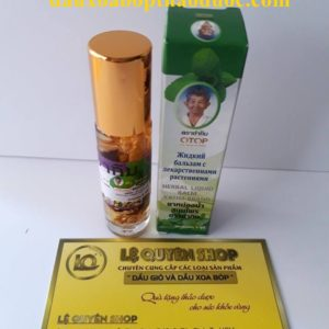 dau_Herbal _Liquid _Balm Yatim (18)