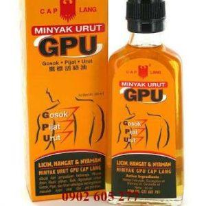 dau gung GPU (3)