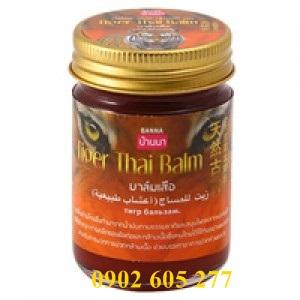 cu-la-hieu-con-ho-tiger-balm-thai-lan-50g (4)