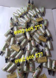 z1573953671105_498e09202efc11520db2895792b10a34