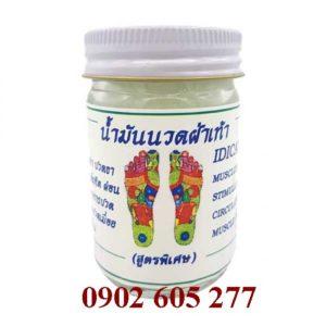 dauculatrangmassagechan50g550x55067323248