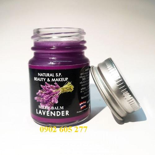 dau-cu-la-giup-ngu-ngon-lavender-sleep-balm-15g-02-500x500